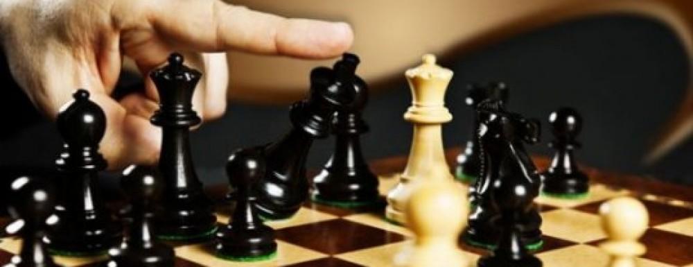 chessaccount