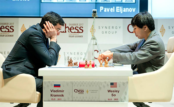 gashimov_memorial_kramnik_so
