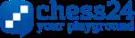 c24-logo_hd-300x85