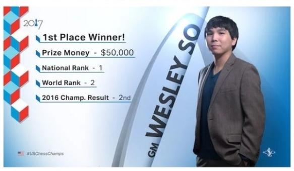 1stplace-prize